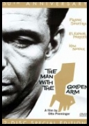Złotoręki - The Man with the Golden Arm *1955* [WS] [DVDRip] [XviD-EXViD] [Napisy PL]