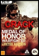 Medal of Honor Warfighter *2012* [CRACK ONLY-FLT] [.EXE] [AgusiQ] ♥