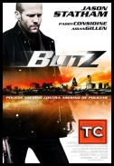 Blitz *2011*  [BDRip.XviD-BiDA]  [Lektor PL] [Kotlet13City]