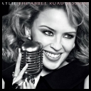 Kylie Minogue – The Abbey Road Sessions *2012* [mp3@320]