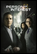 Impersonalni - Person of Interest S02E04 [HDTV] [XviD-MGD] [ENG]