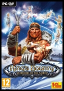 Kings Bounty Warriors of the North *2012* [FAIRLIGHT] [.iso] [ENG] torrent