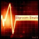 VA - Bigroom Beats Vol.1 *2012* [mp3@320]