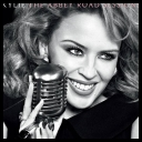 Kylie Minogue - The Abbey Road Sessions *2012* [mp3@320kbps] [AgusiQ] ♥
