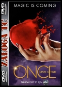 Dawno Dawno Temu - Once Upon a Time S02E05 [HDTV] [XviD-AFG] [ENG]