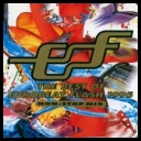 The Best of Eurobeat Flash 1995 [mp3@320]