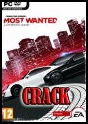 Need For Speed Most Wanted *2012* [ONLY CRACK] + [Spolszczenie] [.EXE]