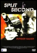 W Mgnieniu Oka - Split Second *1992* [DVDRip] [AC3] [XviD-RETRO] [Lektor PL]