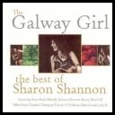 Sharon Shannon - The Galway Girl (The Best Of) (2008) [mp3@187]