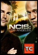 Agenci NCIS: Los Angeles - NCIS: Los Angeles [S04E05] [HDTV] [XviD-AFG] [ENG] [TC] [jans12] torrent