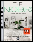 The Neighbors [S01E06] [HDTV] [XviD-AFG] [ENG] [AgusiQ] ♥