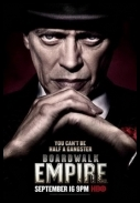 Zakazane Imperium - Boardwalk Empire S03E08 [HDTV] [XviD-AFG] [ENG]