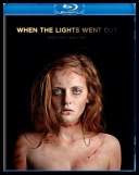When The Lights Went Out *2012* [720p] [BluRay.DTS.x264-PublicHD] [ENG]
