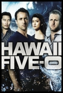 Hawaii Five-0 S03E05 [HDTV] [XviD-AFG] [ENG]