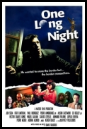 Długa noc - One Long Night (2007)[DVDRip XviD] LEKTOR PL