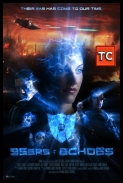95ers: Echoes *2012* [DVDRip.XViD-PLAYNOW] [ENG] [TC] [jans12]