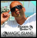 Roger Shah - Magic Island - Music for Balearic People 234 (09.11.2012) (mp3@256kbps) [TC] [Martinez25]