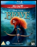 [3D] Merida waleczna / Brave *2012*  [3D] [Over Under] [mini-HD] [1080p] [BluRay] [x264.AC3-LEON 345] [Dubbing PL-Kino] [TC] [Martinez25] torrent