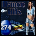 VA - Dance Hits Vol.274 *2012* [mp3@320]