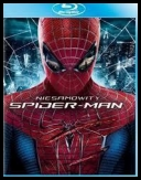 Niesamowity Spider-Man / The Amazing Spiderman *2012* [1080p] [BRRip] [x264-YIFY] [ENG] [TC] [Martinez25]
