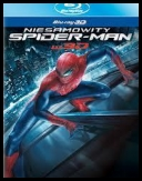 [3D] Niesamowity Spider-Man / The Amazing Spiderman *2012* [3D] [1080p] [Half Over-Under] [BluRay] [x264-LEON 345] [Dubbing PL] [TC] [Martinez25]