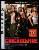 Chicago Fire [S01E06] [HDTV] [x264-LOL] [ENG] [AgusiQ] ♥