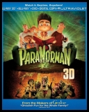 ParaNorman *2012* [1080p] [Bluray] [x264-ALLIANCE] [ENG]
