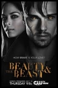Beauty and the Beast S01E06 [HDTV] [XviD-SaM] [ENG]