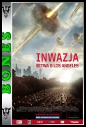 Inwazja: Bitwa o Los Angeles / Battle: Los Angeles *2011* [BRRiP] [RMVB-BONES] [Lektor PL]