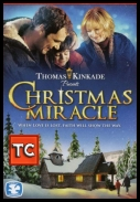 Christmas Miracle *2012* [DVDRip.XviD-VoMiT] [ENG] [TC] [jans12]