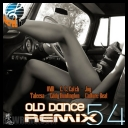 VA - Old Dance Remix Vol.54 *2012* [mp3@320]