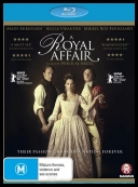 Kochanek Królowej - A Royal Affair *2012* [720p] [BluRay] [x264-PFa] [Danish/ENG]