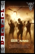 Seal Team Six: The Raid On Osama Bin Laden *2012* [HDTV] [XviD-BiDA] [Napisy PL]