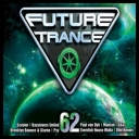 VA - Future Trance Vol.62 [3CD] *2012* [mp3@VBR]
