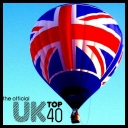 VA - The Official UK Top 40 Singles Chart (25-11-2012) [mp3@320]