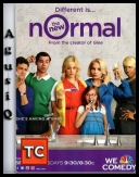 The New Normal [S01E10] [HDTV] [XviD-AFG] [ENG] [AgusiQ] ♥