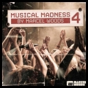 VA - Musical Madness 4 (Mixed By Marcel Woods) *2012* [mp3@VBR]