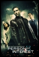 Impersonalni - Person of Interest S02E08 [HDTV] [XviD-AFG] [ENG]