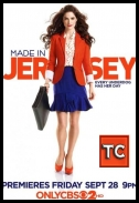 Made in Jersey [S01E03] [HDTV] [XviD-AFG] [ENG] [jans12]