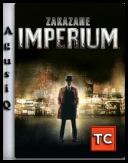 Zakazane imperium / Boardwalk Empire [S03E12] [720p] [HDTV] [x264-IMMERSE] [ENG] [AgusiQ] ♥