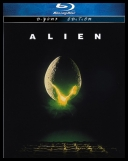 Obcy - 8 Pasażer Nostromo - Alien [Directors Cut] *1979* [720p] [BluRay] [x264.DTS-KiNGS] [ENG]
