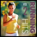VA - Running Hits Vol 2 [3CD] *2012* [mp3@VBR]