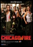 Chicago Fire S01E08 [720p] [HDTV] [X264-DIMENSION] [ENG]