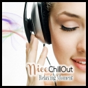 VA - Nice Chillout Relaxing Moment [2CD] *2012* [mp3@320]