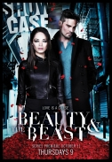 Beauty and the Beast S01E08 [HDTV] [XviD-AFG] [ENG]