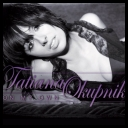Tatiana Okupnik - On my own *2007* [mp3@VBR]