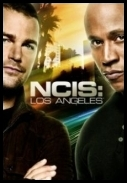 Agenci NCIS: Los Angeles - NCIS: Los Angeles S04E09 [720p] [HDTV] [X264-DIMENSION] [ENG]