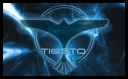 VA - Tiesto Tiësto Remix Collection (incl. Gouryella & Steve Forte Rio Remixes) *1995-2012* [mp3@VBR] [AgusiQ] ♥