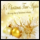 VA - It`s Christmas Time Again: The Very Best of Christmas Classics *2012* [mp3@320] [jans12]