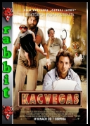 Kac Vegas / The Hangover *2009* [DVDRip] [RMVB-rabbit] [Lektor PL] [rabbit]